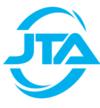 株式会社 JTA